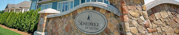 Stonebridge Events