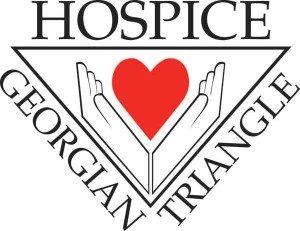 hospicelogo_small-300x231