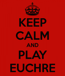 keep-calm-and-play-euchre