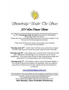 stonebridge-under-the-stars-2017-web-ver-page-001